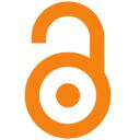 open access lock rect