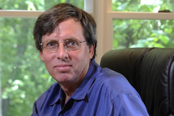 Larry Temkin