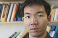 Takuya Okada