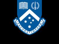 monash university logo d82aeb95a7 seeklogo com
