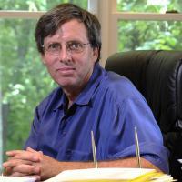 Professor Larry Temkin