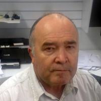 Professor Seumas Miller